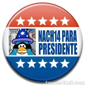 Votame,Votate,Ayudame,Ayudate