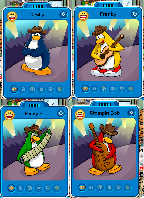 club-penguin-band