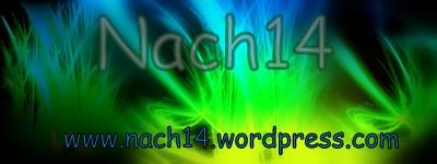 Firmadenach14