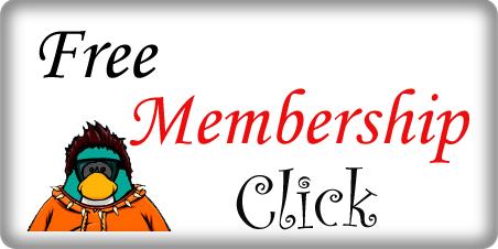 cool free membership