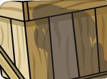 nuevo catalogo de muebles de igloo
